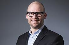 Dr. Axel B. Roepke