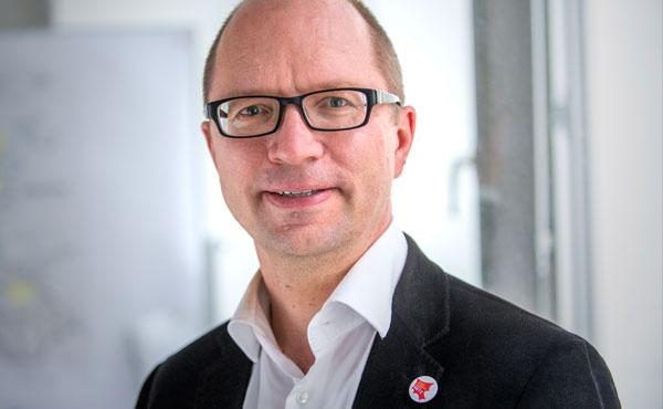 Manfred Braasch - Vertrauensperson UNSER HAMBURG - UNSER NETZ