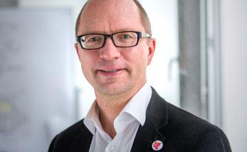 Manfred Braasch