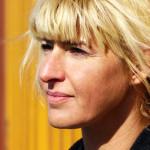 Tania Kibermanis