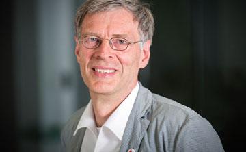 Theo Christiansen