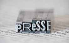 WEB_220_Presse