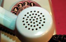 Web_220_Telefon