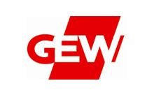 gew_220