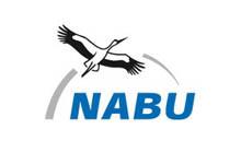 nabu220