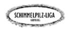 Logo Schimmelpilzliga