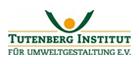 Tutenberg Institut für Umweltgestaltung e.V.